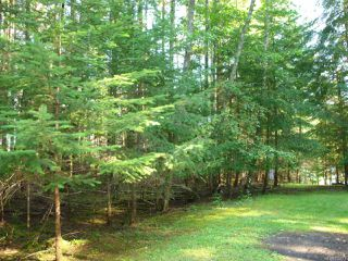 Photo 4: LT 13 Weathers Way in : Isl Mudge Island Land for sale (Islands)  : MLS®# 725673