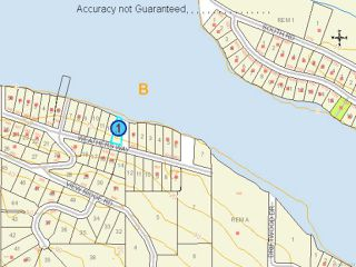 Photo 13: LT 13 Weathers Way in : Isl Mudge Island Land for sale (Islands)  : MLS®# 725673