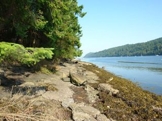 Photo 6: LT 13 Weathers Way in : Isl Mudge Island Land for sale (Islands)  : MLS®# 725673