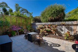 Photo 7: CARMEL VALLEY Townhome for sale : 2 bedrooms : 12574 Caminito Mira Del Mar in San Diego