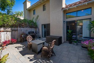 Photo 8: CARMEL VALLEY Townhome for sale : 2 bedrooms : 12574 Caminito Mira Del Mar in San Diego