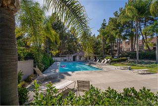 Photo 22: CARMEL VALLEY Townhome for sale : 2 bedrooms : 12574 Caminito Mira Del Mar in San Diego