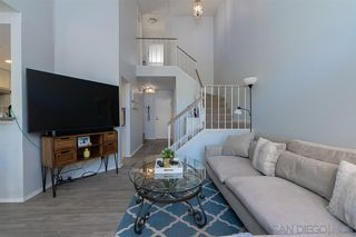 Photo 10: CARMEL VALLEY Townhome for sale : 2 bedrooms : 12574 Caminito Mira Del Mar in San Diego