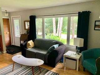 Photo 4: 230 Lockview Road in Fall River: 30-Waverley, Fall River, Oakfield Residential for sale (Halifax-Dartmouth)  : MLS®# 202015295