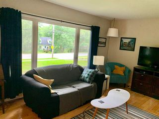 Photo 5: 230 Lockview Road in Fall River: 30-Waverley, Fall River, Oakfield Residential for sale (Halifax-Dartmouth)  : MLS®# 202015295