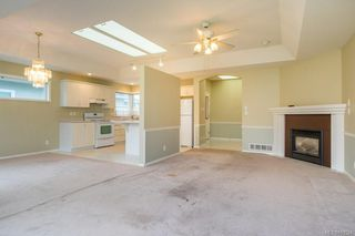 Photo 9: 5976 PRIMROSE Dr in : Na Uplands Row/Townhouse for sale (Nanaimo)  : MLS®# 851524