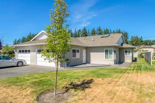 Photo 34: 5976 PRIMROSE Dr in : Na Uplands Row/Townhouse for sale (Nanaimo)  : MLS®# 851524