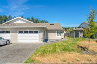 Photo 5: 5976 PRIMROSE Dr in : Na Uplands Row/Townhouse for sale (Nanaimo)  : MLS®# 851524