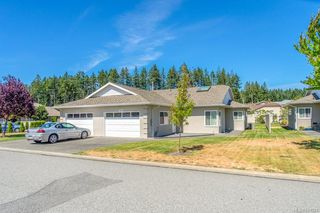 Photo 28: 5976 PRIMROSE Dr in : Na Uplands Row/Townhouse for sale (Nanaimo)  : MLS®# 851524