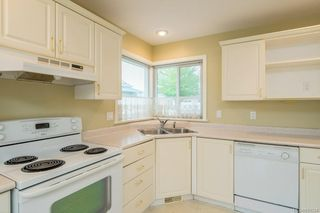 Photo 17: 5976 PRIMROSE Dr in : Na Uplands Row/Townhouse for sale (Nanaimo)  : MLS®# 851524