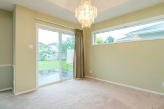 Photo 15: 5976 PRIMROSE Dr in : Na Uplands Row/Townhouse for sale (Nanaimo)  : MLS®# 851524