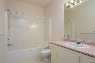 Photo 25: 5976 PRIMROSE Dr in : Na Uplands Row/Townhouse for sale (Nanaimo)  : MLS®# 851524