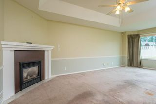 Photo 10: 5976 PRIMROSE Dr in : Na Uplands Row/Townhouse for sale (Nanaimo)  : MLS®# 851524