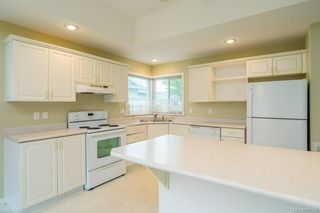 Photo 16: 5976 PRIMROSE Dr in : Na Uplands Row/Townhouse for sale (Nanaimo)  : MLS®# 851524