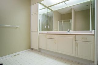 Photo 20: 5976 PRIMROSE Dr in : Na Uplands Row/Townhouse for sale (Nanaimo)  : MLS®# 851524