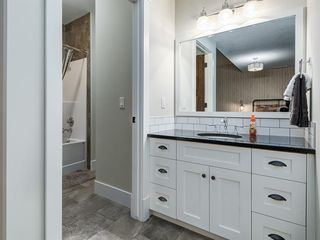 Photo 37: 404 COOPERS Terrace SW: Airdrie Detached for sale : MLS®# A1023244