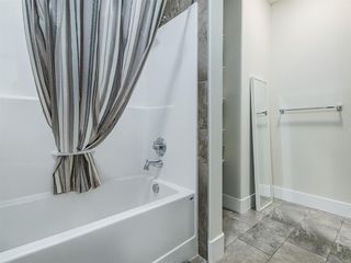 Photo 38: 404 COOPERS Terrace SW: Airdrie Detached for sale : MLS®# A1023244