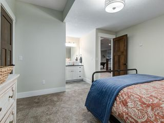 Photo 36: 404 COOPERS Terrace SW: Airdrie Detached for sale : MLS®# A1023244
