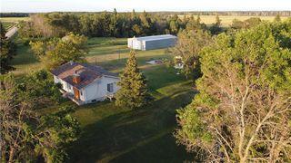 Photo 3: 21011 67 Road East in Woodridge: R17 Residential for sale : MLS®# 202021058