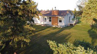 Photo 2: 21011 67 Road East in Woodridge: R17 Residential for sale : MLS®# 202021058