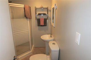 Photo 26: 21011 67 Road East in Woodridge: R17 Residential for sale : MLS®# 202021058