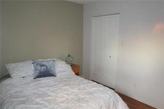 Photo 19: 21011 67 Road East in Woodridge: R17 Residential for sale : MLS®# 202021058