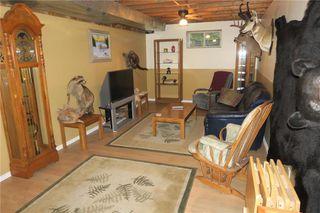 Photo 23: 21011 67 Road East in Woodridge: R17 Residential for sale : MLS®# 202021058
