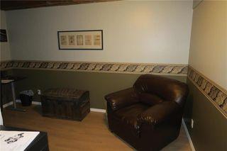 Photo 24: 21011 67 Road East in Woodridge: R17 Residential for sale : MLS®# 202021058