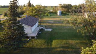 Photo 4: 21011 67 Road East in Woodridge: R17 Residential for sale : MLS®# 202021058