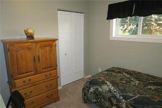 Photo 18: 21011 67 Road East in Woodridge: R17 Residential for sale : MLS®# 202021058