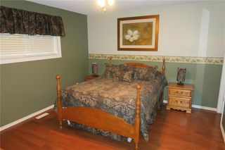 Photo 16: 21011 67 Road East in Woodridge: R17 Residential for sale : MLS®# 202021058
