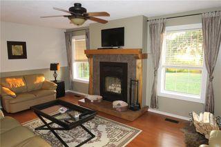Photo 14: 21011 67 Road East in Woodridge: R17 Residential for sale : MLS®# 202021058