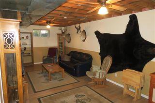 Photo 22: 21011 67 Road East in Woodridge: R17 Residential for sale : MLS®# 202021058