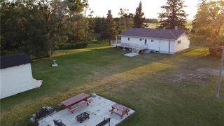 Photo 9: 21011 67 Road East in Woodridge: R17 Residential for sale : MLS®# 202021058
