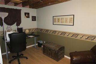 Photo 25: 21011 67 Road East in Woodridge: R17 Residential for sale : MLS®# 202021058