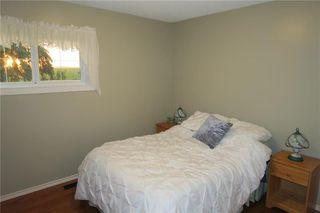 Photo 20: 21011 67 Road East in Woodridge: R17 Residential for sale : MLS®# 202021058