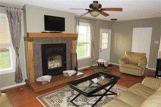 Photo 13: 21011 67 Road East in Woodridge: R17 Residential for sale : MLS®# 202021058