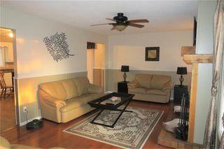 Photo 15: 21011 67 Road East in Woodridge: R17 Residential for sale : MLS®# 202021058