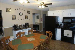 Photo 12: 21011 67 Road East in Woodridge: R17 Residential for sale : MLS®# 202021058
