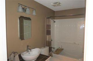 Photo 21: 21011 67 Road East in Woodridge: R17 Residential for sale : MLS®# 202021058