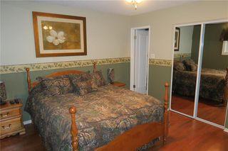 Photo 17: 21011 67 Road East in Woodridge: R17 Residential for sale : MLS®# 202021058