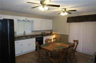 Photo 11: 21011 67 Road East in Woodridge: R17 Residential for sale : MLS®# 202021058