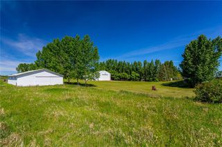 Photo 38: 1337 Twp Rd 304: Rural Mountain View County Detached for sale : MLS®# A1029059