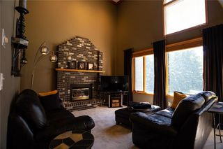 Photo 9: 1337 Twp Rd 304: Rural Mountain View County Detached for sale : MLS®# A1029059