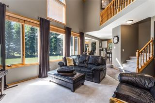 Photo 11: 1337 Twp Rd 304: Rural Mountain View County Detached for sale : MLS®# A1029059
