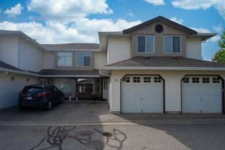 "Photo 27: 107 8260 162A Avenue in Surrey: Fleetwood Tynehead Townhouse for sale in ""Fleetwood Meadows"" : MLS®# R2499066"