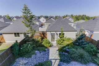 Photo 35: 15887 29A AVENUE in Surrey: Grandview Surrey House for sale (South Surrey White Rock)  : MLS®# R2495312