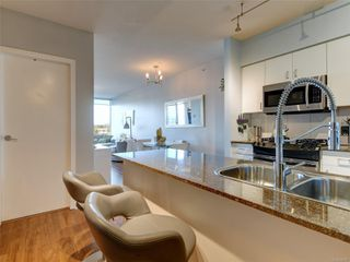 Photo 11: 801 160 Wilson St in : VW Victoria West Condo for sale (Victoria West)  : MLS®# 858417