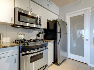 Photo 12: 801 160 Wilson St in : VW Victoria West Condo for sale (Victoria West)  : MLS®# 858417