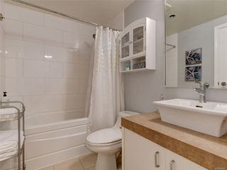 Photo 17: 801 160 Wilson St in : VW Victoria West Condo for sale (Victoria West)  : MLS®# 858417
